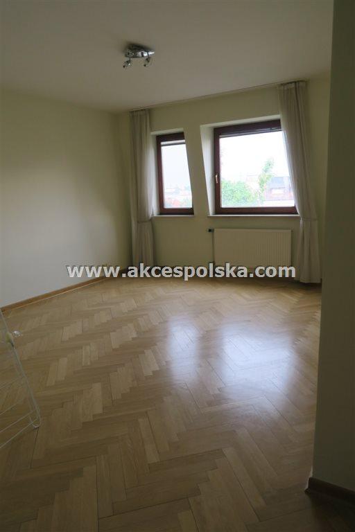 Mieszkanie trzypokojowe na sprzedaż Warszawa, Mokotów, Dolny Mokotów, Podchorążych  164m2 Foto 10