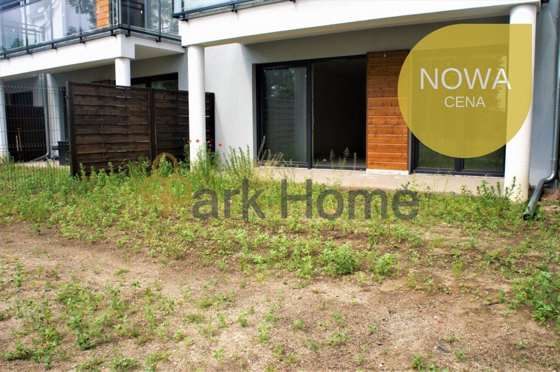 Mieszkanie trzypokojowe na sprzedaż Zielona Góra, Dolina Zielona  75m2 Foto 1