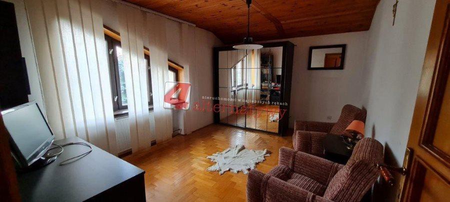 Dom na sprzedaż Tarnów, Piaskówka, Makuszyńskiego  190m2 Foto 3
