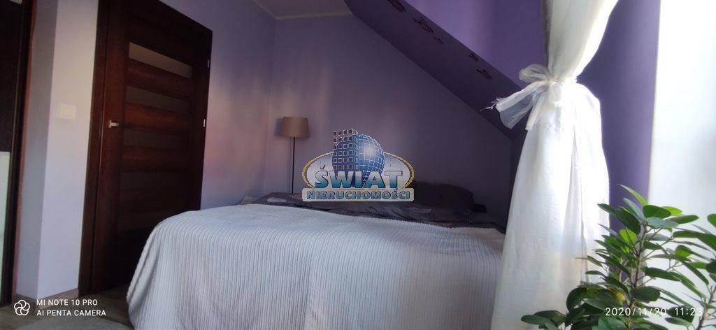 Mieszkanie trzypokojowe na sprzedaż Stargard, Przedmieście Barnimowskie, Niepodległości  120m2 Foto 5