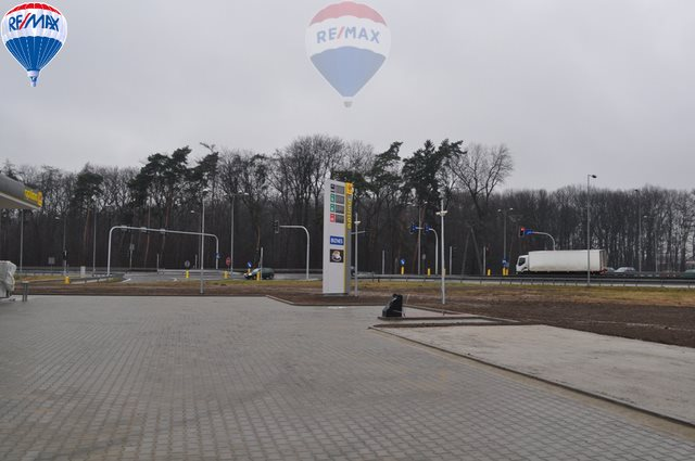 Działka inwestycyjna na sprzedaż Otmuchów, Mostowa  4000m2 Foto 10