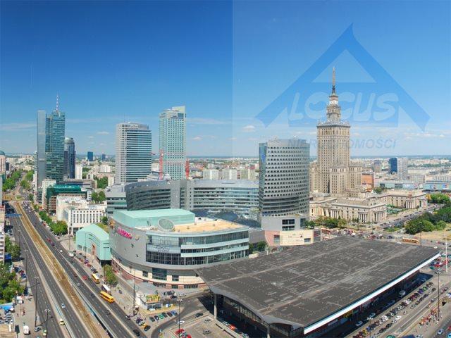 Lokal użytkowy na sprzedaż Warszawa, Ursynów  5645m2 Foto 1
