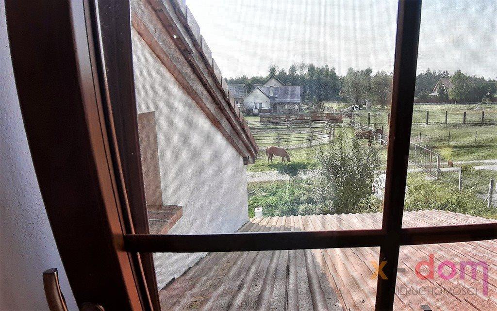 Dom na sprzedaż Szczecno, Kocieczyn  210m2 Foto 11