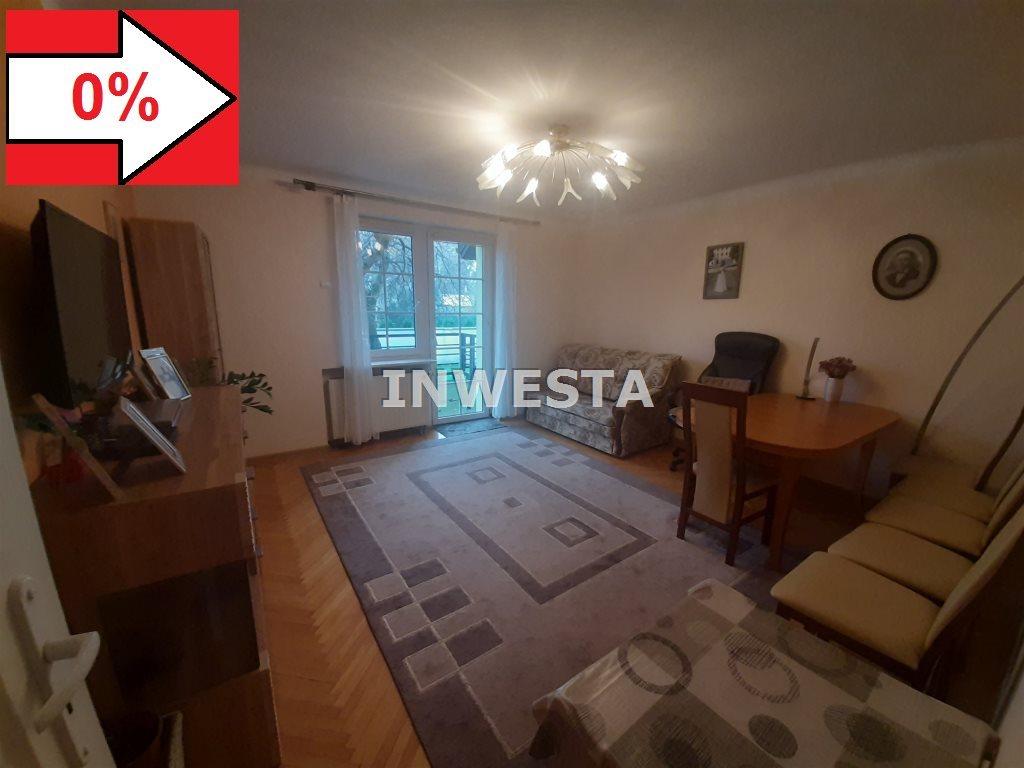 Dom na sprzedaż Marki, Pustelnik, Jutrzenki  260m2 Foto 11