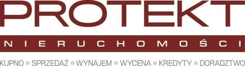 Działka przemysłowo-handlowa na sprzedaż Lublin, Turystyczna  37717m2 Foto 1