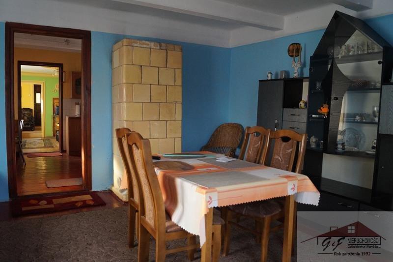 Dom na sprzedaż Nowa Grobla  70m2 Foto 11