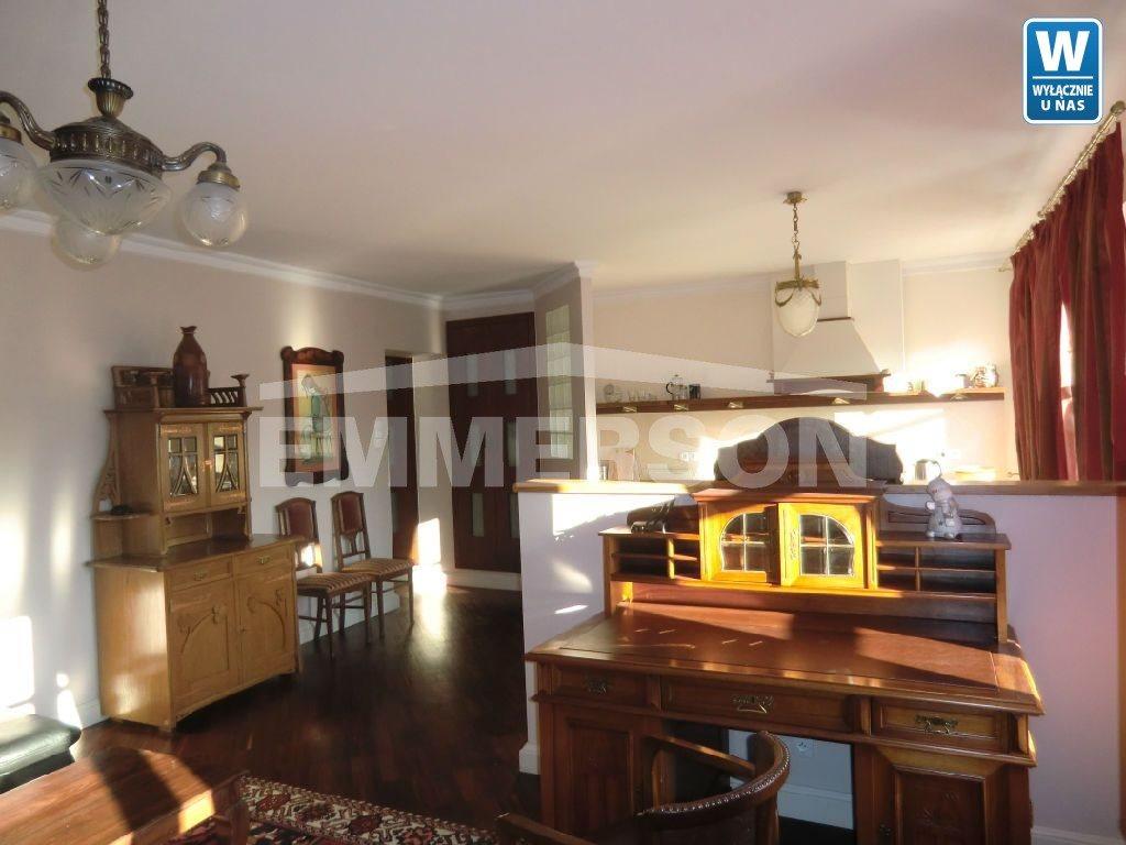 Mieszkanie dwupokojowe na sprzedaż Płock  72m2 Foto 3
