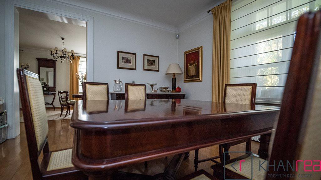 Dom na sprzedaż Komorów, Akacjowa  280m2 Foto 6