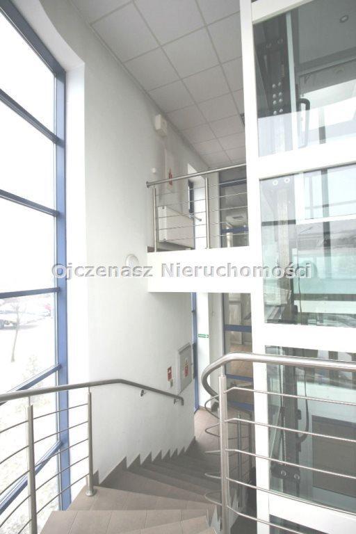 Lokal użytkowy na sprzedaż Bydgoszcz, Szwederowo  360m2 Foto 12