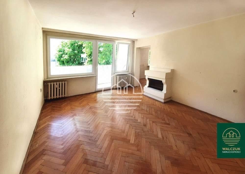Mieszkanie czteropokojowe  na sprzedaż Sopot, Dolny, Stefana Okrzei  69m2 Foto 9