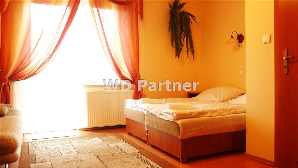 Lokal użytkowy na sprzedaż Krynica-Zdrój  700m2 Foto 5