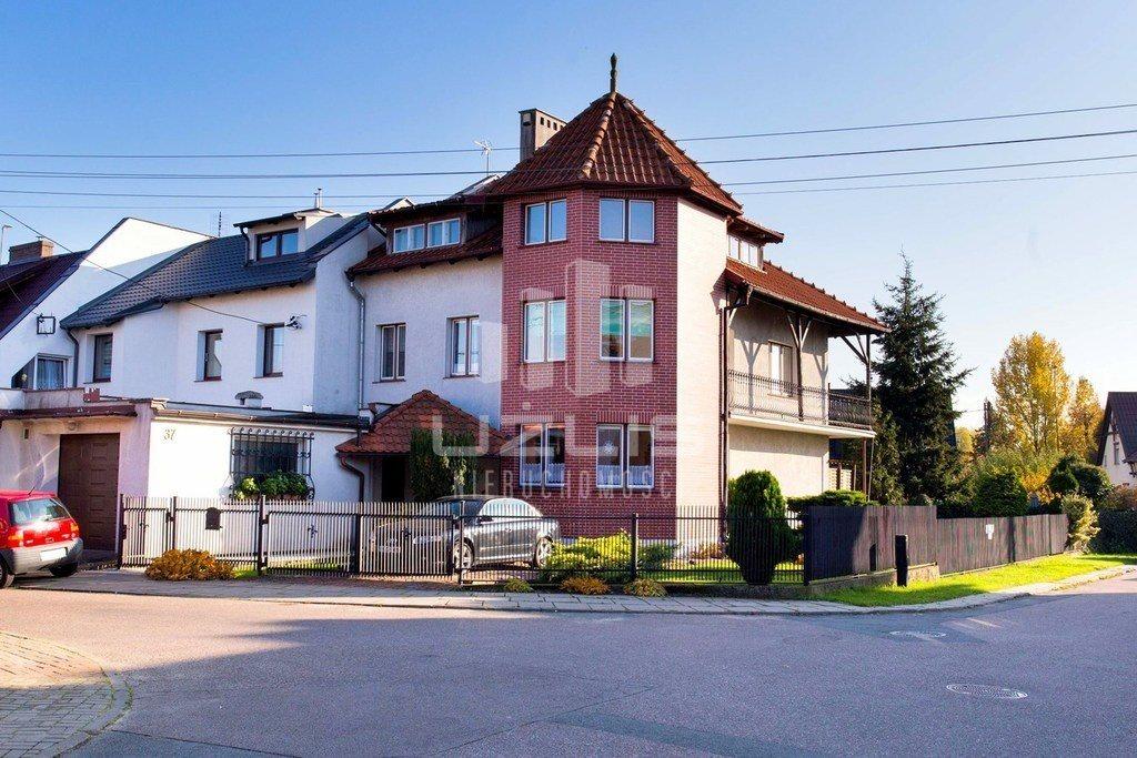 Dom na sprzedaż Tczew, Janusza Korczaka  322m2 Foto 2