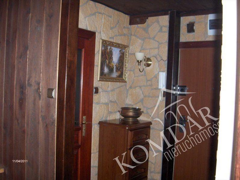 Mieszkanie trzypokojowe na sprzedaż Marki, Kosynierów  81m2 Foto 4