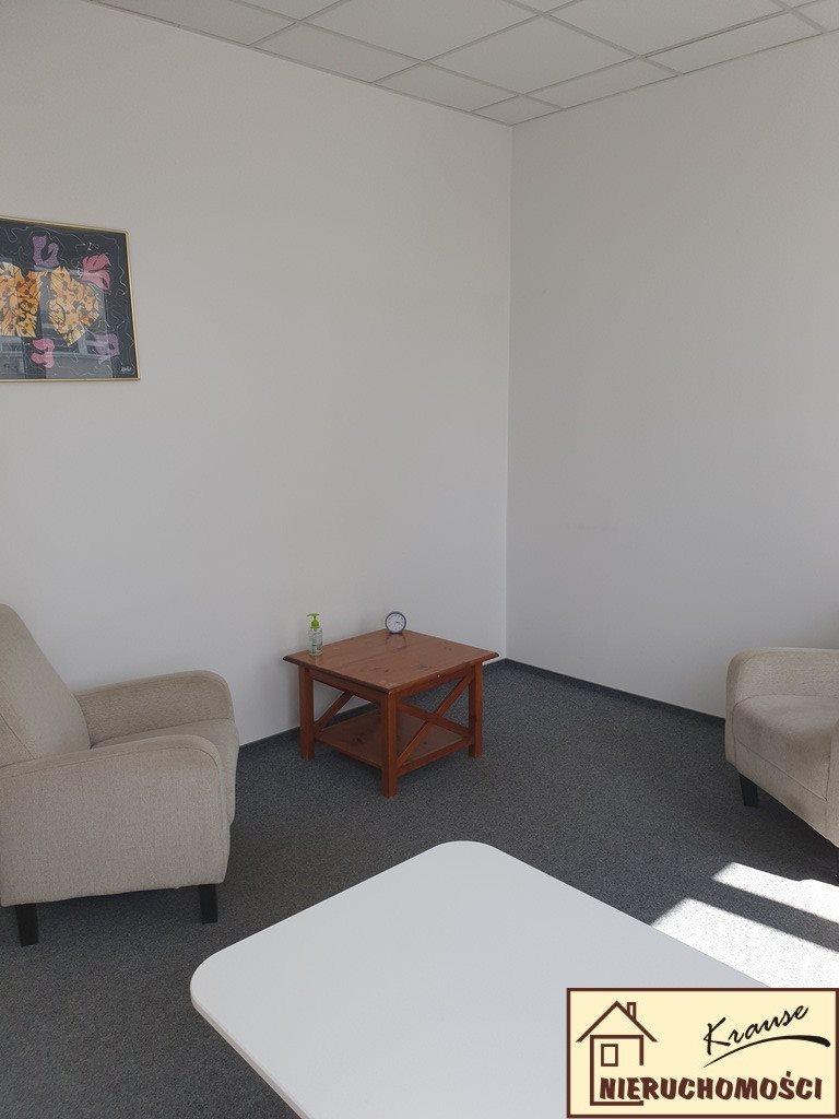 Lokal użytkowy na wynajem Poznań, Grunwald, CENTRUM  15m2 Foto 13