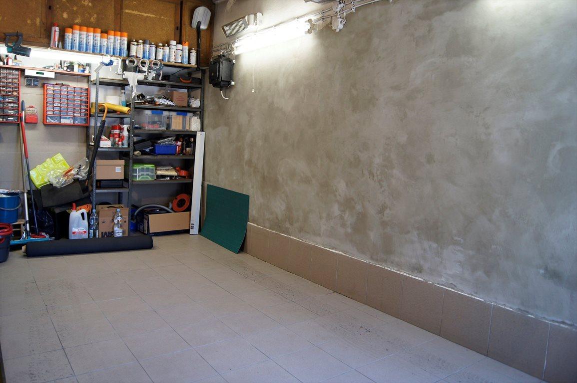Garaż na sprzedaż Katowice, Śródmieście, Mikołowska  13m2 Foto 1