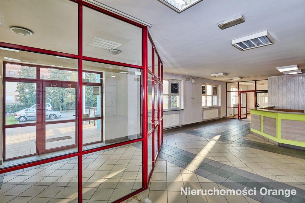 Lokal użytkowy na sprzedaż Bolesławiec  794m2 Foto 13
