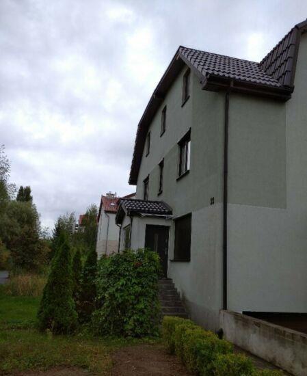Lokal użytkowy na wynajem Poznań, Jeżyce, Strzeszyn, osiedle Literackie  18m2 Foto 9