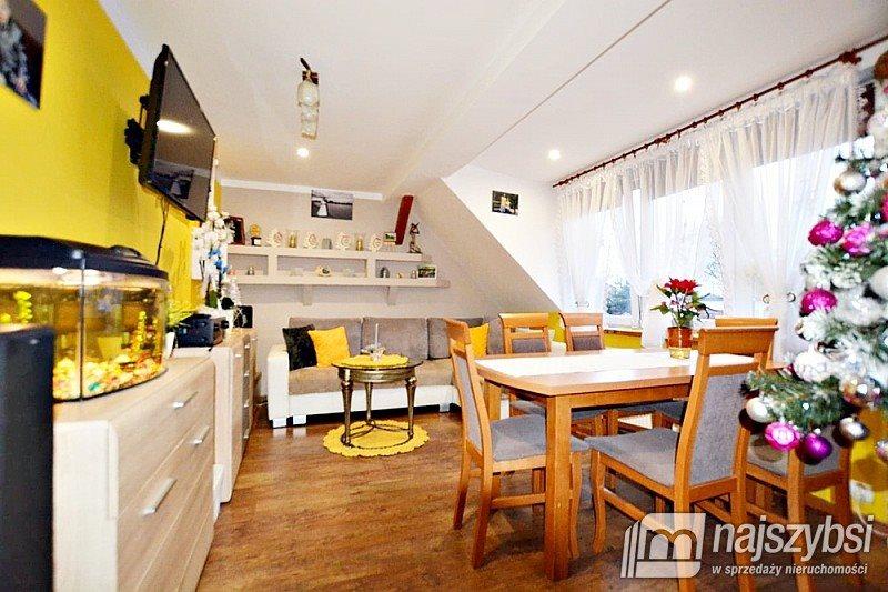 Dom na sprzedaż Nowogard, obrzeża  300m2 Foto 1