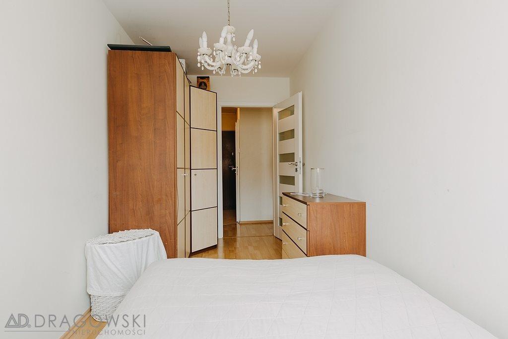 Mieszkanie dwupokojowe na sprzedaż Warszawa, Ochota, Pruszkowska  39m2 Foto 7