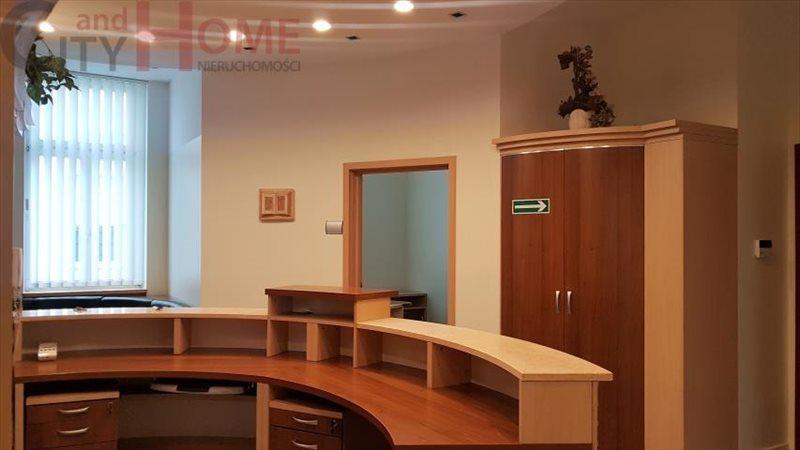 Lokal użytkowy na sprzedaż Warszawa, Centrum  234m2 Foto 7