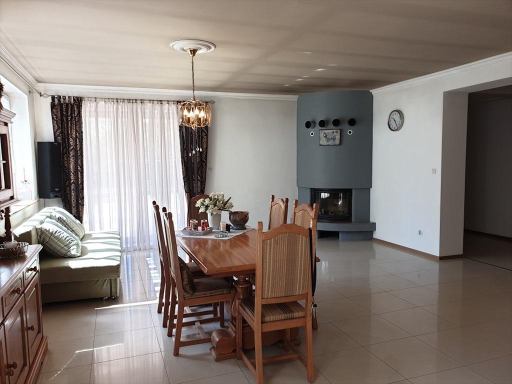Dom na sprzedaż Janówek, ul. Lipowa  138m2 Foto 2