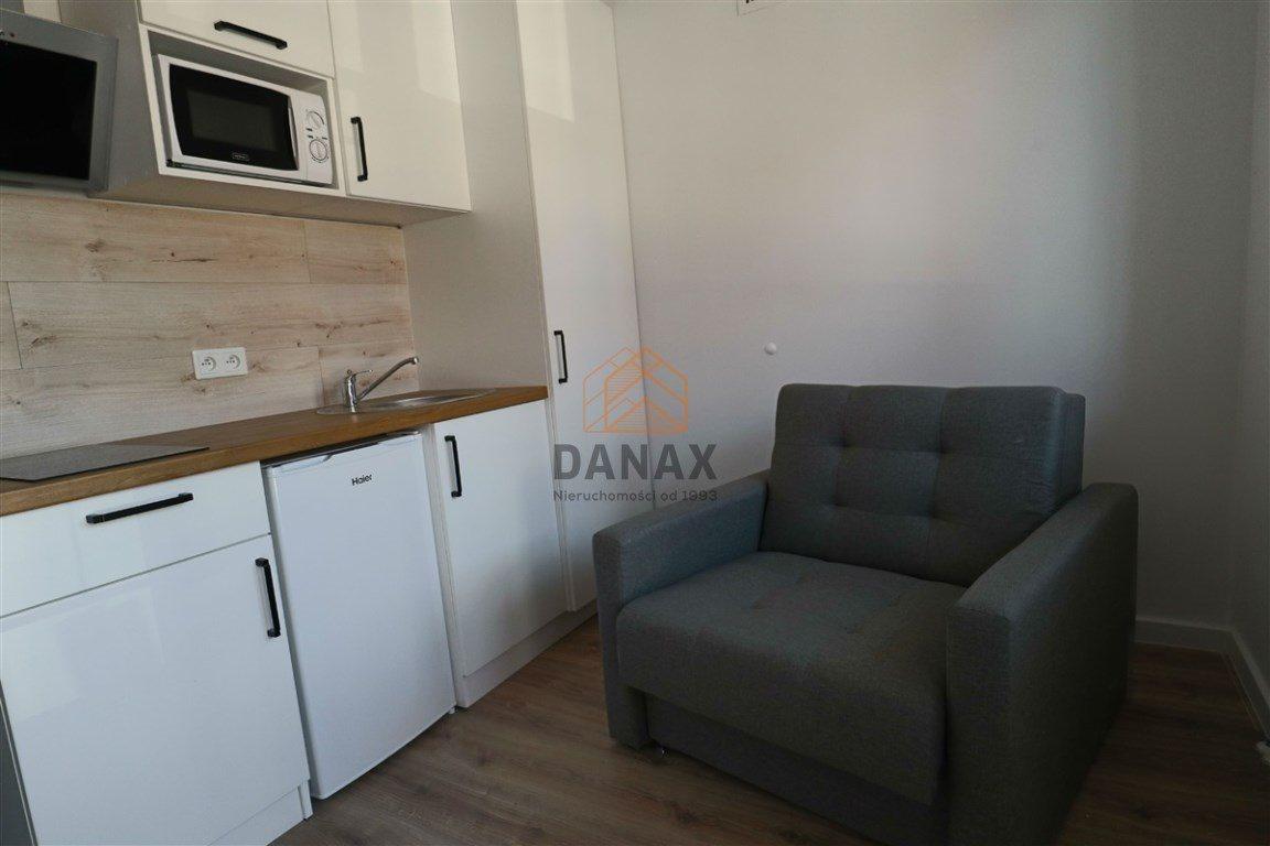 Mieszkanie na sprzedaż Kraków, Prądnik Czerwony, Olsza, Pilotów  260m2 Foto 11