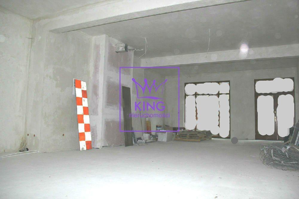 Lokal użytkowy na wynajem Szczecin, Stare Miasto  84m2 Foto 1
