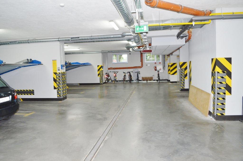 Lokal użytkowy na sprzedaż Warszawa, Wilanów, Wiertnicza  1430m2 Foto 15