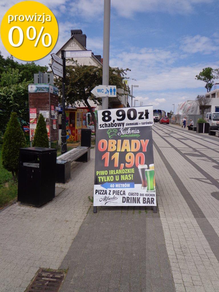Dom na sprzedaż Pobierowo  94m2 Foto 13