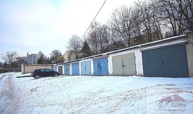 Mieszkanie dwupokojowe na sprzedaż Przemyśl, Juliusza Słowackiego  46m2 Foto 12