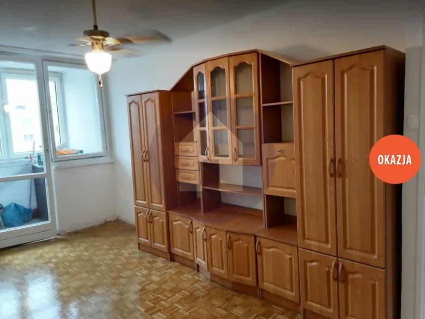 Mieszkanie dwupokojowe na sprzedaż Dzierżoniów, os. Jasne  45m2 Foto 2