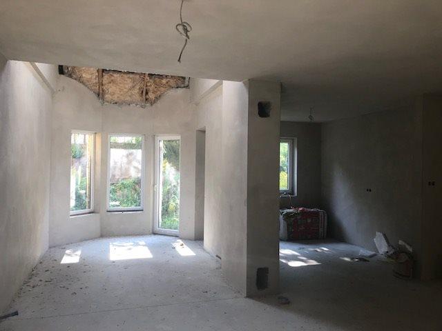 Dom na sprzedaż Lubań  140m2 Foto 1