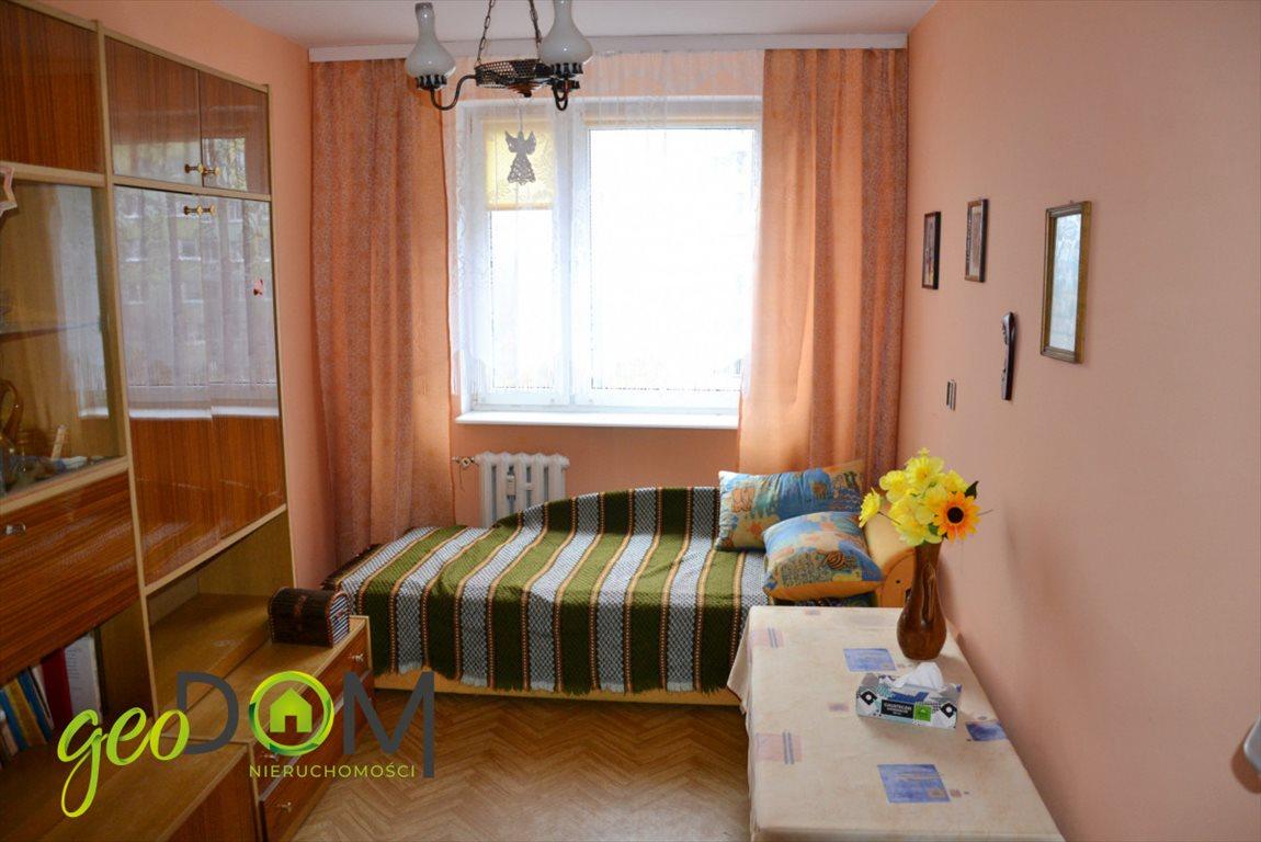 Mieszkanie dwupokojowe na sprzedaż Lublin  47m2 Foto 3