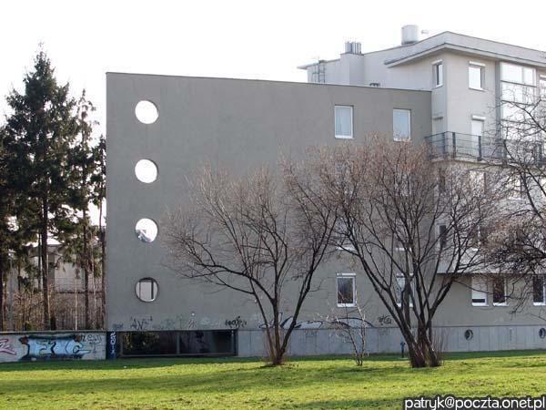Mieszkanie czteropokojowe  na wynajem Warszawa, Praga-Południe, Gocław, Libijska  86m2 Foto 1