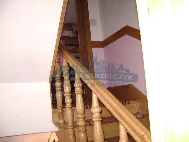 Dom na sprzedaż Warszawa, Bemowo  442m2 Foto 6