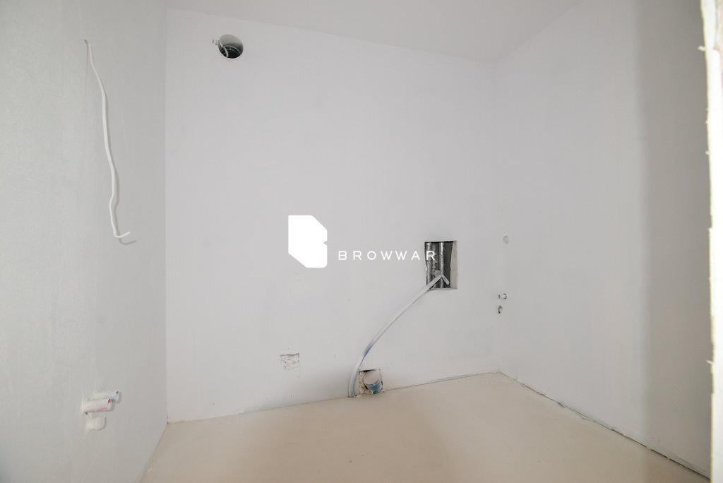 Mieszkanie trzypokojowe na sprzedaż Poznań, Jeżyce  121m2 Foto 6