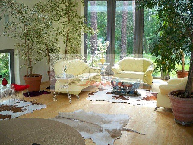 Dom na sprzedaż Magdalenka  500m2 Foto 4