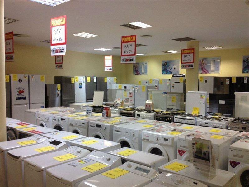 Lokal użytkowy na sprzedaż Kielce, Centrum  302m2 Foto 7