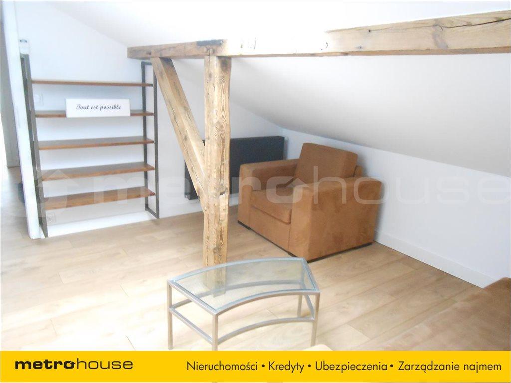 Dom na wynajem Skierniewice, Skierniewice  312m2 Foto 12