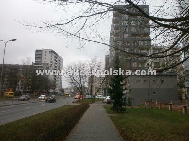 Lokal użytkowy na sprzedaż Warszawa, Mokotów, Służewiec, Cybernetyki  92m2 Foto 3