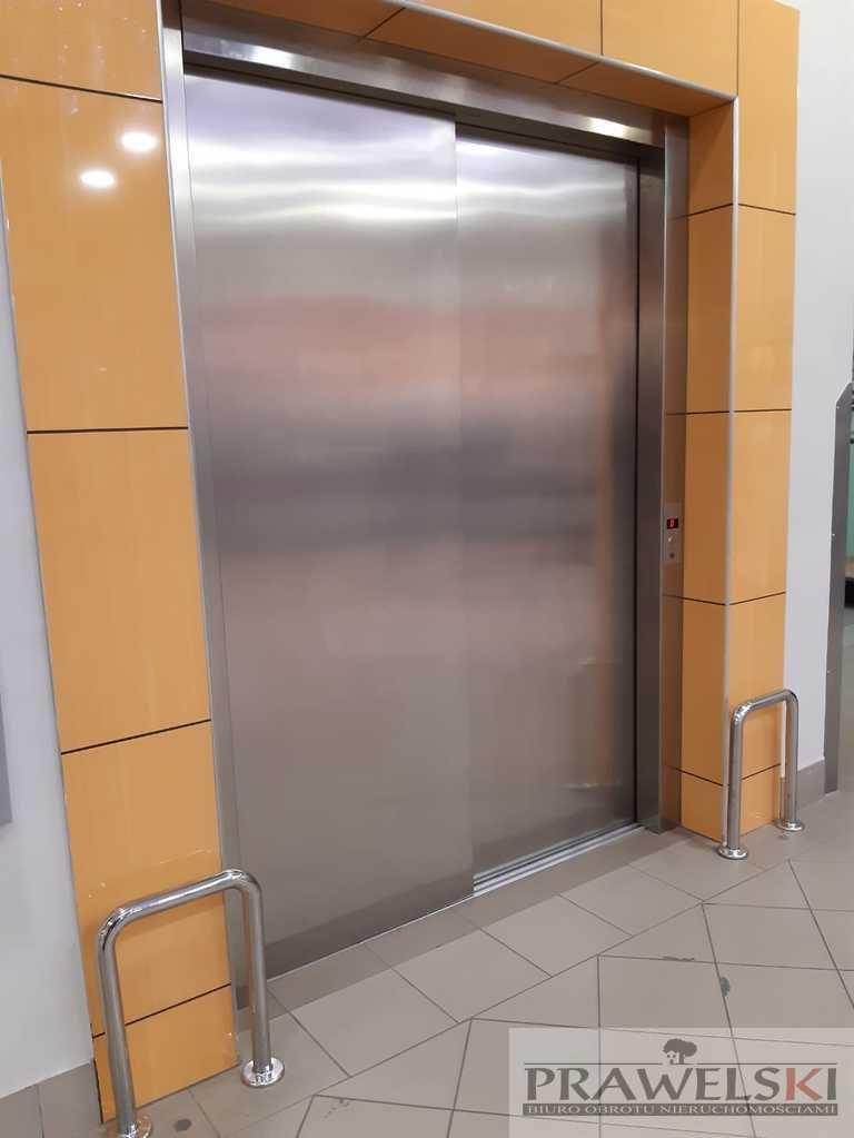 Lokal użytkowy na sprzedaż Rzeszów, al. Tadeusza Rejtana  67m2 Foto 5
