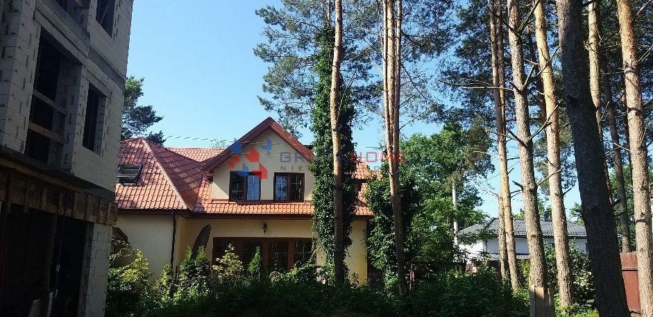 Dom na sprzedaż Lesznowola  118m2 Foto 4