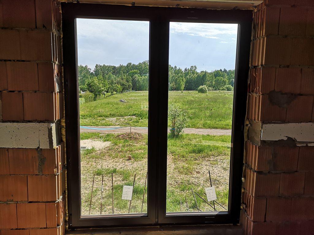 Dom na sprzedaż Kielce, Dobromyśl, dobromyśl  164m2 Foto 11