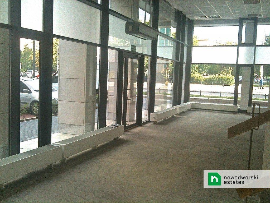 Lokal użytkowy na sprzedaż Warszawa, Śródmieście, Stawki  216m2 Foto 4