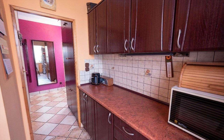 Mieszkanie dwupokojowe na sprzedaż Piastów, Tysiąclecia  49m2 Foto 8