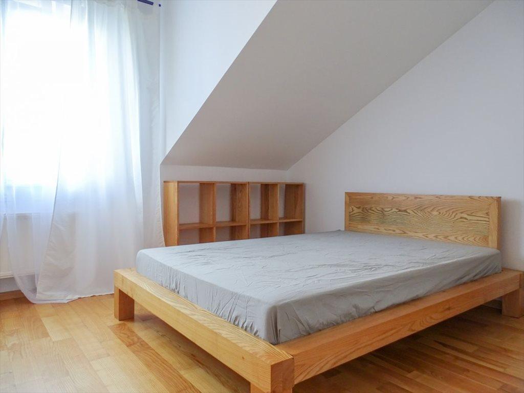 Mieszkanie trzypokojowe na wynajem Rzeszów, Drabinianka, Strażacka  60m2 Foto 7
