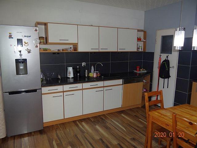 Dom na sprzedaż Wisła  240m2 Foto 5