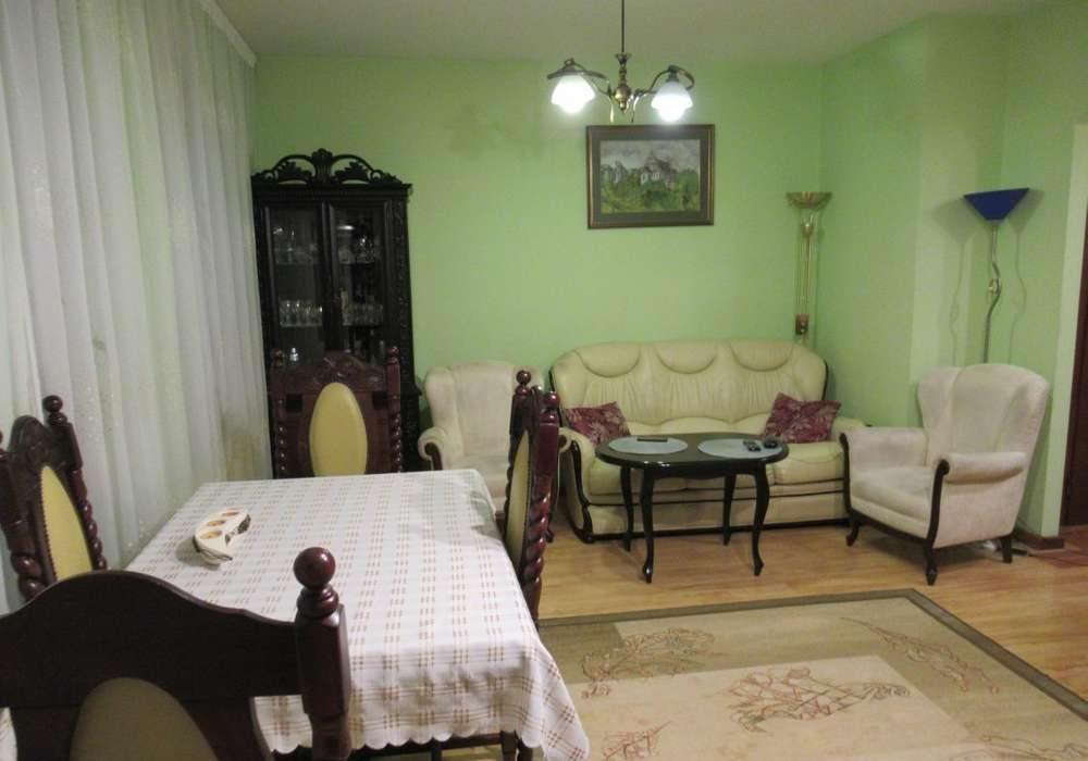 Mieszkanie czteropokojowe  na sprzedaż Kielce, Ślichowice, kielce  80m2 Foto 4