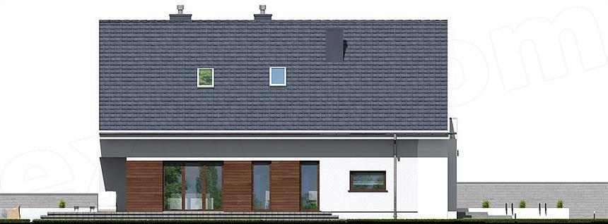 Dom na sprzedaż Brzesko  167m2 Foto 3
