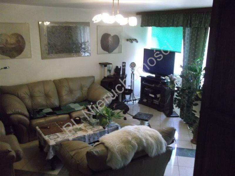 Lokal użytkowy na sprzedaż Grodzisk Mazowiecki  280m2 Foto 1